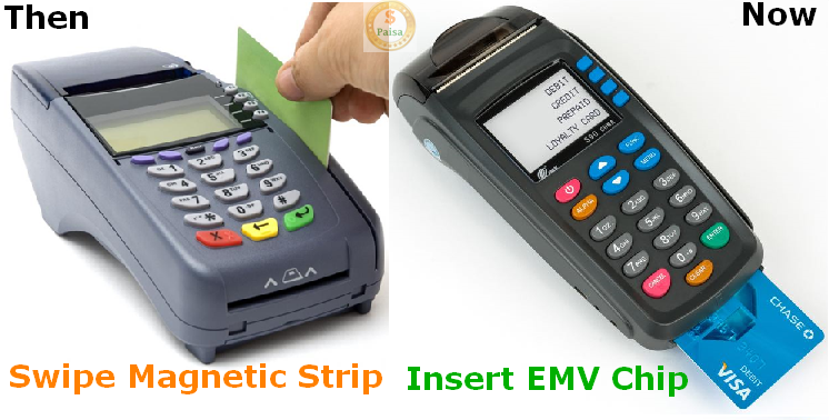 use-of-atm-debit-card-at-pos-machine