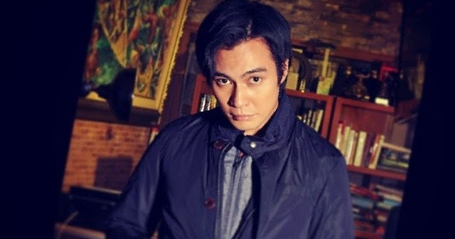 baim wong foto profil biodata agama dan instagram
