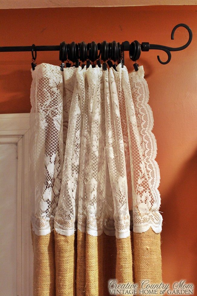 Blackout Curtains For Boys Room Children French Doors Girls
