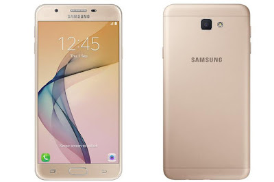 Samsung Galaxy J7 Prime Priced at Rs 14790 Launched In India