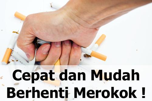 elak-heart-attack-apabila-berhenti-merokok-dengan-vivix-shaklee