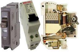 تحميل كتب أساسيات الكهرباء - Basics of Electricity
