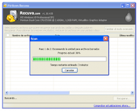 Download Recuva 1.42 544 free