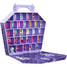 Monster High Collector's Case Series 1 Playsets Figure