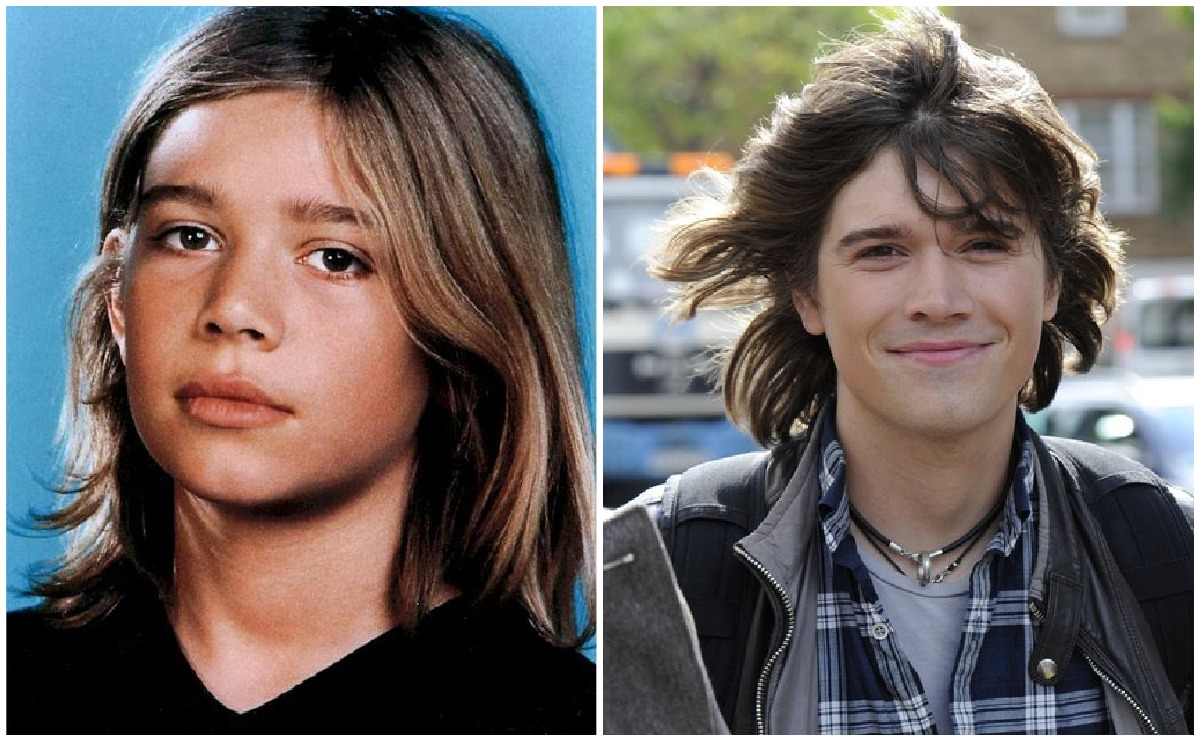 Images of 90s Child Stars - #rock-cafe