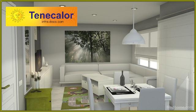 gran canaria reise info heizen wie die sonne mit infrarot. Black Bedroom Furniture Sets. Home Design Ideas
