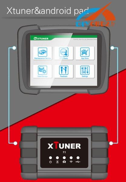 xtuner-obdii-diagnostic-tool-5.jpg