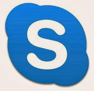 برنامج ارسال sms مجانا للاندرويد