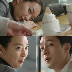 Sinopsis Oh My Venus Episode 12 Part 2