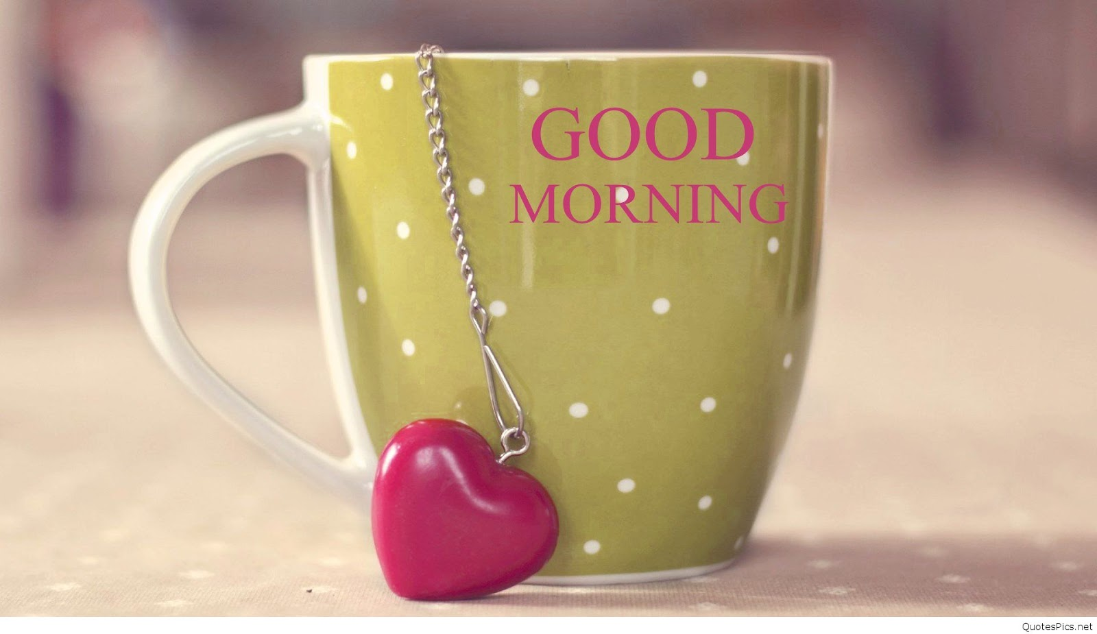 Love text messages quotes poems and sms 15 good morning love good morning dear voltagebd Images