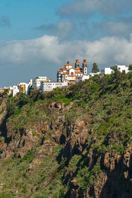 Die Top 30 Fotospots auf Gran Canaria  Strand, Natur und Sehenswürdigkeiten Gran-Canaria  Die besten Spots Gran Canaria - Moya