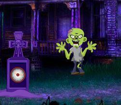 Games2Rule Zombies Abando…