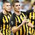Απίστευτα έσοδα για την ΑΕΚ από το Europa League