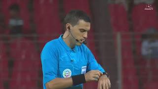 مباشر مشاهدة مباراة الاهلي السعودي والرياض بث مباشر 05-01-2019 كاس خادم الحرمين الشريفين يوتيوب بدون تقطيع