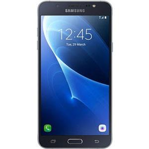 Firmware Samsung Galaxy J7 SM-J710F Clone Stock ROM