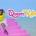 VIDEO MUSIC | Queen Kalindo Ft Country Boy - Mzigo (Official Video)
