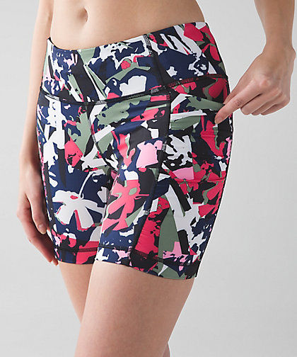 lululemon  pop-cut speed-track-short