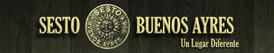 Sesto Buenos Aires