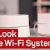 Dijual Dengan Harga 1,7 jt, Google WiFi Resmi di Rilis