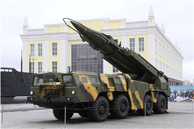 """Картинки по запросу """"scud ballistic missile"""""""