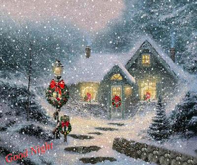 cristmas-night-walls-images