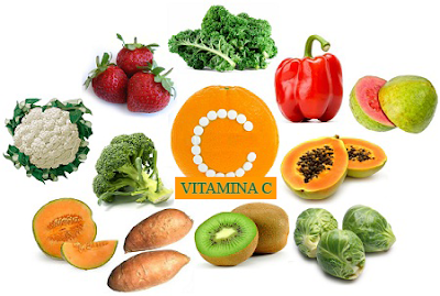 vitamina-c-1000-rimedio