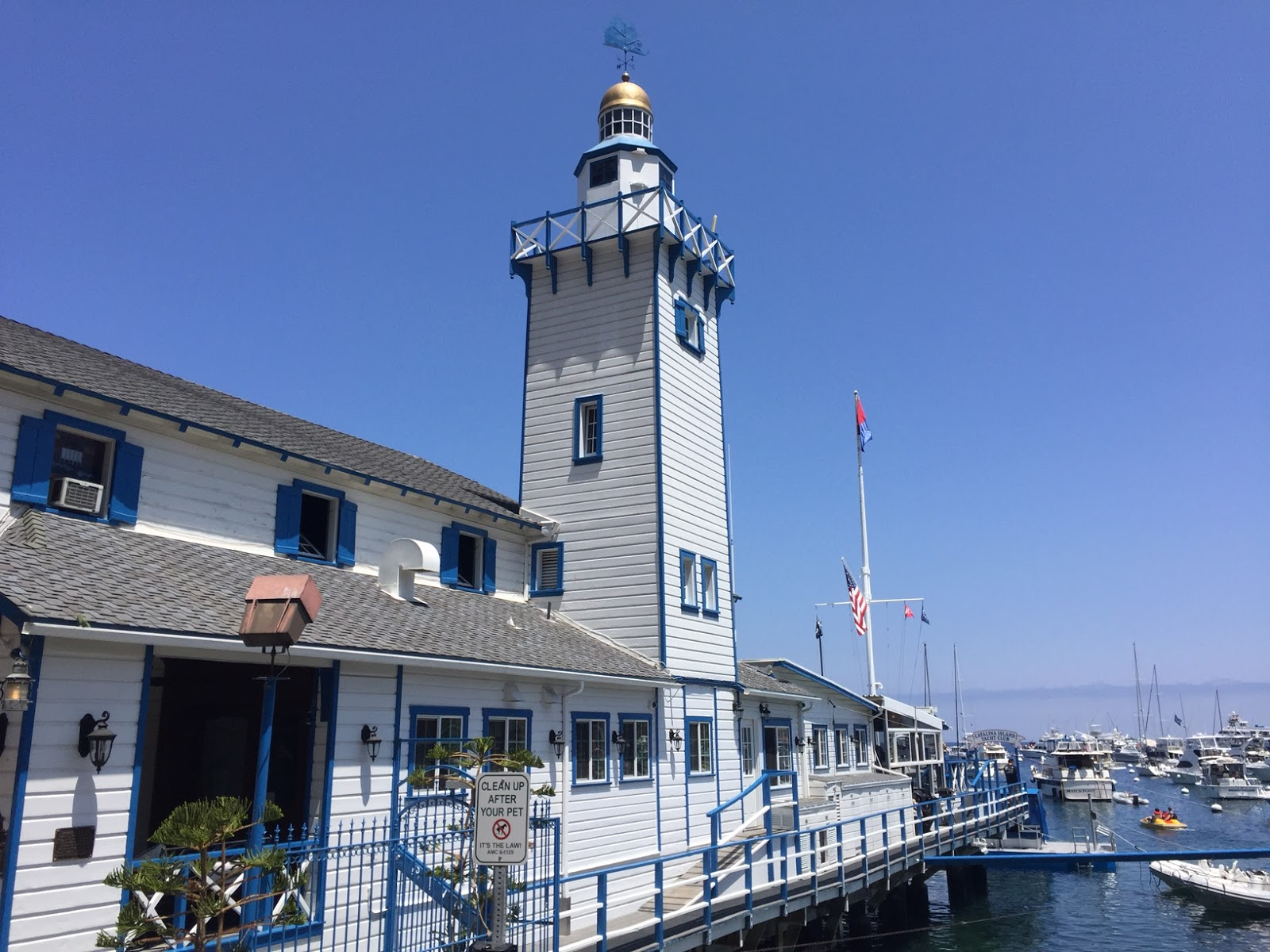 Catalina Island Packages and Specials Vacation packages for Catalina Island include specials on everything from hotels, transportation, activities, spa, dining and more. Packages and offers are updated regularly so be sure to check back for more deals.