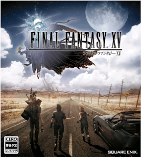 FINAL FANTASY XV - Disappointing or Satisfying