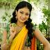 Actress Haripriya Full HD Wallpapers