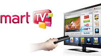Vedere Film e video su Smart-TV da PC, web e smartphone