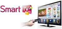 Vedere Film e video su Smart-TV da PC, web e smartphone