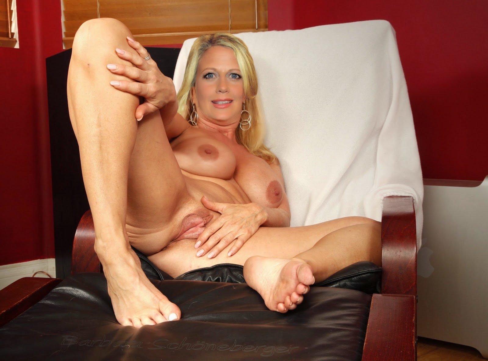 Barbara walters porn #3