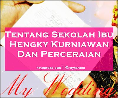 Ide Hengky Kurniawan
