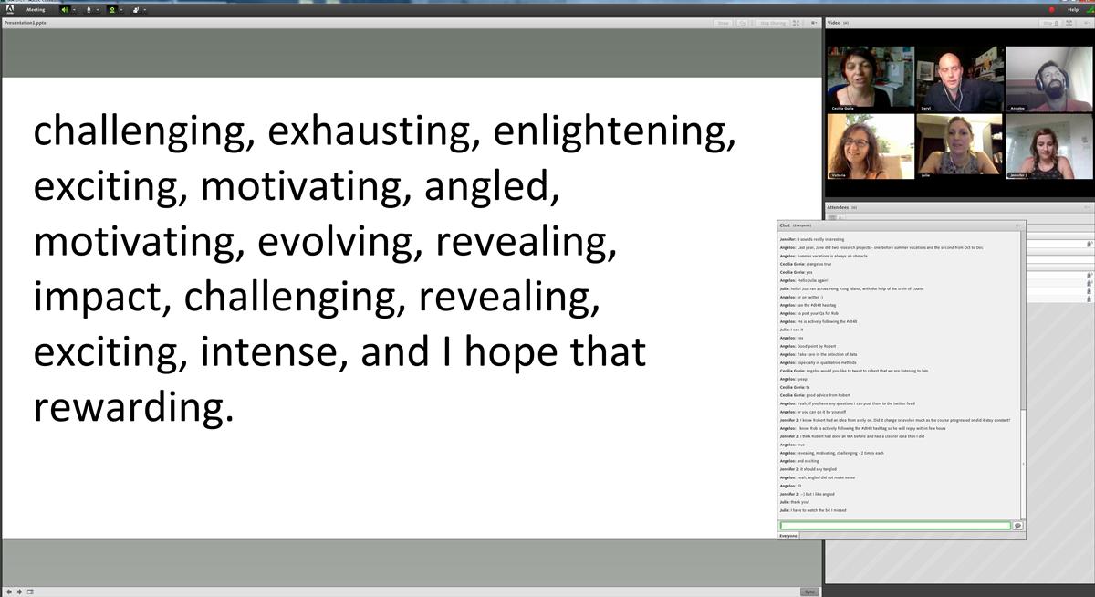 Screwtape letters essay topics image 2