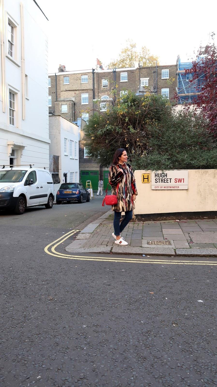 zara-faux-fur-coat-outfit-streetstyle-personal-shopper