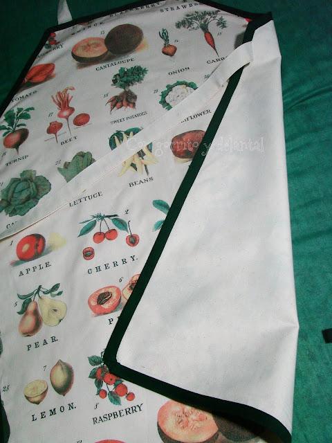 delantal-frutas-y-verduras-con-gorrito-y-delantal