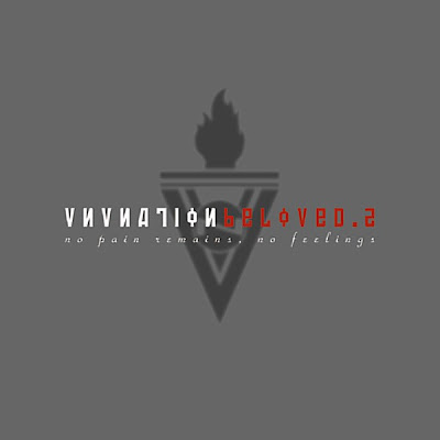 VNV Nation - Honour 2003