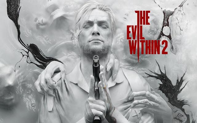 """[RECENSIONE] """"The Evil Within 2"""": purtroppo è anche un gioco."""