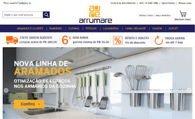 http://www.arrumare.com.br/