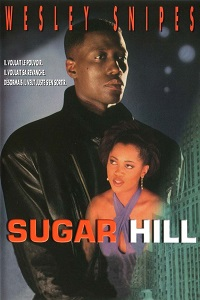 Watch Sugar Hill Online Free in HD