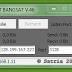 Shared Inject Indosat Bangsat V,46 100% Work 25 April 2016