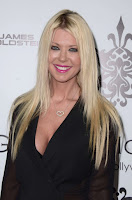 Tara Reid – Galerie Montaigne Opening in Los Angeles