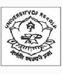 University of Kerala, Thiruvananathapuram Recruitment for the post of Library Assistant on contract basis