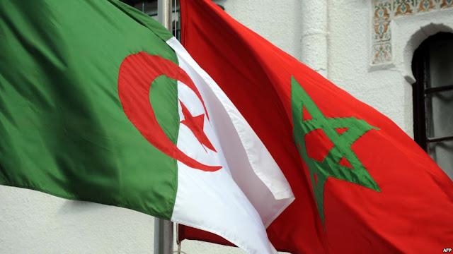 المغرب بعد طلب الحوار مع الجزائر يهاجمها من جديد