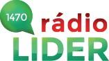 Rádio Nova Líder AM 1470 de Joaçaba SC