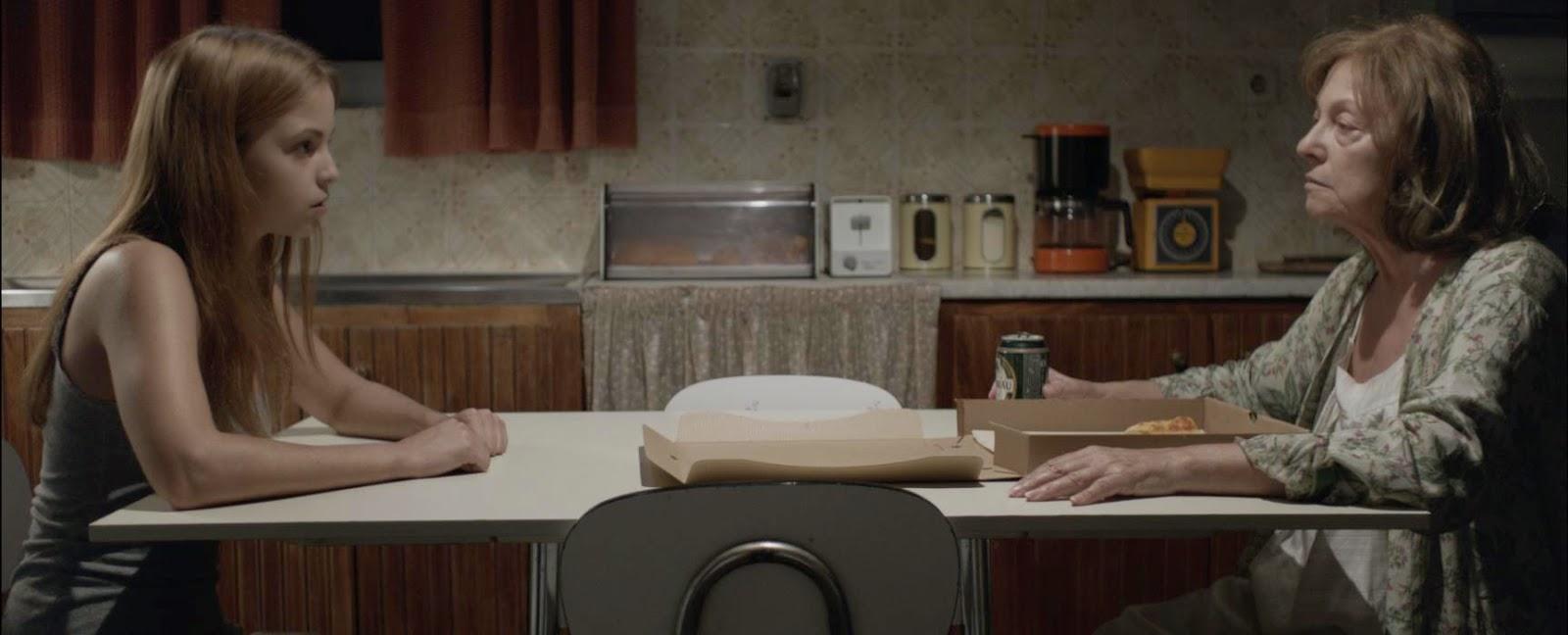 Filme Dentro Da Casa throughout hoje vi(vi) um filme: crítica: miss violence (2013)