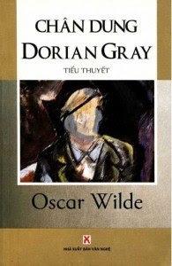 Chân Dung Dorian Gray - Oscar Wilde