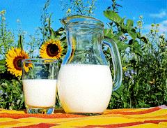 Kondisi Sakit yang Dilarang Minum Susu