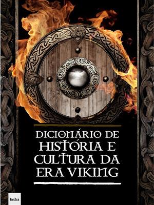 https://www.livrariacultura.com.br/p/livros/literatura-internacional/mitologia/dicionario-de-historia-e-cultura-da-era-viking-46752571?id_link=13776&adtype=pla&gclid=Cj0KCQjwxN_XBRCFARIsAIufy1ZQ6JML60I8U1tBk6aW44t5ViMzVgTRzfpFuA1fvef36IEs_FqE0RoaAqO_EALw_wcB