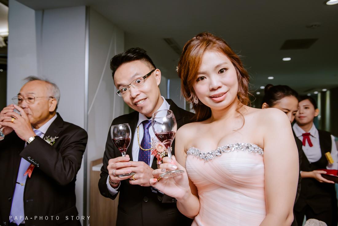 婚攝,桃園婚攝,自助婚紗,海外婚紗,婚攝推薦,海外婚紗推薦,自助婚紗推薦,婚紗工作室,就是愛趴趴照,婚攝趴趴照,桃園自助婚紗,婚禮攝影,桃園晶宴,晶宴婚攝